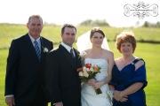 Ottawa_Valley_Wedding_Photography-23