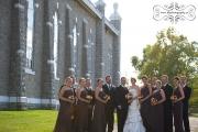 Ottawa_Valley_Wedding_Photography-24