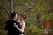 Ottawa_Valley_Wedding_Photography-25