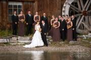 Ottawa_Valley_Wedding_Photography-26