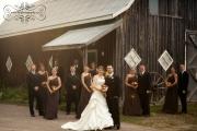 Ottawa_Valley_Wedding_Photography-28