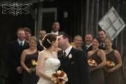 Ottawa_Valley_Wedding_Photography-29