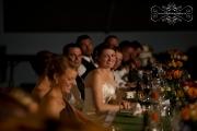 Ottawa_Valley_Wedding_Photography-30