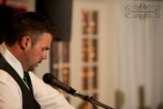 Ottawa_Valley_Wedding_Photography-31