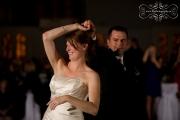 Ottawa_Valley_Wedding_Photography-36