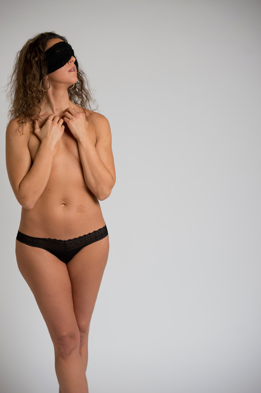 pussy-xxx-mrs-nude-canada-girl-walking