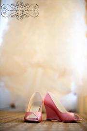 0006-Nadine_Jeremy_Wedding