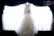 0021-Nadine_Jeremy_Wedding