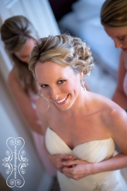 0184-Nadine_Jeremy_Wedding