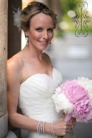 0479-Nadine_Jeremy_Wedding