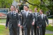 0575-Nadine_Jeremy_Wedding