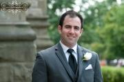 0586-Nadine_Jeremy_Wedding
