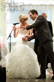 0988-Nadine_Jeremy_Wedding