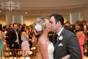 0997-Nadine_Jeremy_Wedding