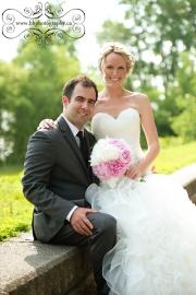 1124-Nadine_Jeremy_Wedding