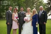 1218-Nadine_Jeremy_Wedding
