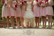 1252-Nadine_Jeremy_Wedding