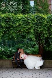 1375-Nadine_Jeremy_Wedding