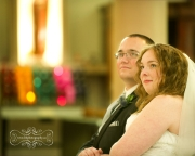 courtyard_ottawa_wedding-04