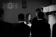 courtyard_ottawa_wedding-06
