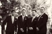 courtyard_ottawa_wedding-07