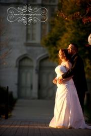 courtyard_ottawa_wedding-11