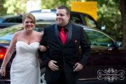 Downtown_Ottawa_Military_Dress_Wedding-11