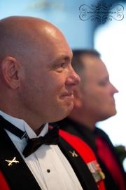 Downtown_Ottawa_Military_Dress_Wedding-13