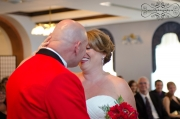 Downtown_Ottawa_Military_Dress_Wedding-20