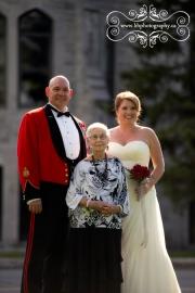 Downtown_Ottawa_Military_Dress_Wedding-23