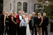 Downtown_Ottawa_Military_Dress_Wedding-25
