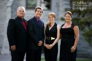 Downtown_Ottawa_Military_Dress_Wedding-26
