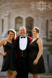 Downtown_Ottawa_Military_Dress_Wedding-30