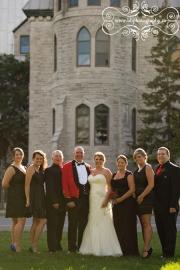 Downtown_Ottawa_Military_Dress_Wedding-31