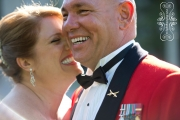 Downtown_Ottawa_Military_Dress_Wedding-33