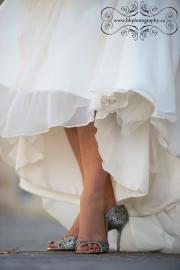 Downtown_Ottawa_Military_Dress_Wedding-35