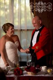 Downtown_Ottawa_Military_Dress_Wedding-39