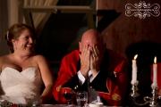 Downtown_Ottawa_Military_Dress_Wedding-44