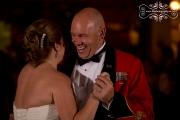 Downtown_Ottawa_Military_Dress_Wedding-47