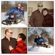 winter_wedding_engagement_lanark_almonte-0000