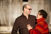 winter_wedding_engagement_lanark_almonte-0008