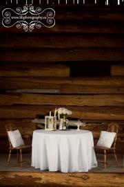 Stonefields_Vintage_Farm_Wedding_Ottawa-15