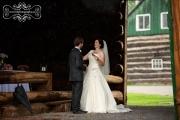 Stonefields_Vintage_Farm_Wedding_Ottawa-20