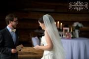 Stonefields_Vintage_Farm_Wedding_Ottawa-21