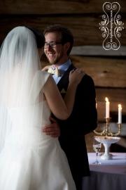Stonefields_Vintage_Farm_Wedding_Ottawa-27