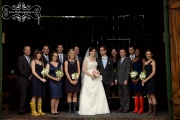 Stonefields_Vintage_Farm_Wedding_Ottawa-30