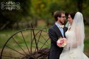 Stonefields_Vintage_Farm_Wedding_Ottawa-37