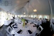 Stonefields_Vintage_Farm_Wedding_Ottawa-44