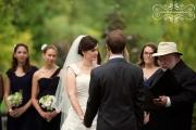 Stonefields_Vintage_Farm_Wedding_Ottawa-53