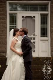 Stonefields_Vintage_Farm_Wedding_Ottawa-58
